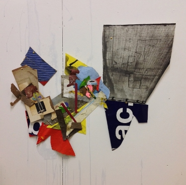 old-roan-2015-70cmx85cm-mixed-media-shaped-collage.jpg