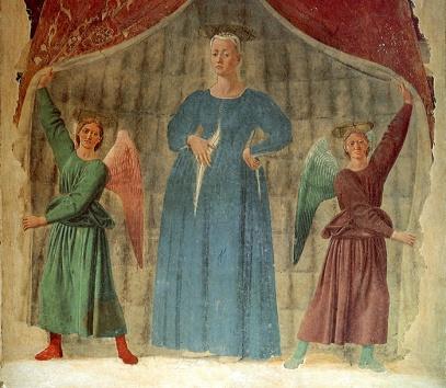 Piero - madonna del parto.jpg