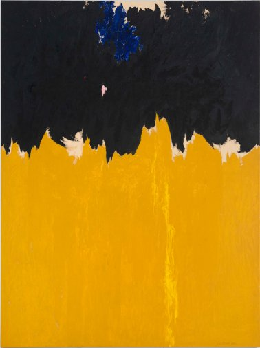 key 119_Clyfford Still, PH-950, 1950.jpg