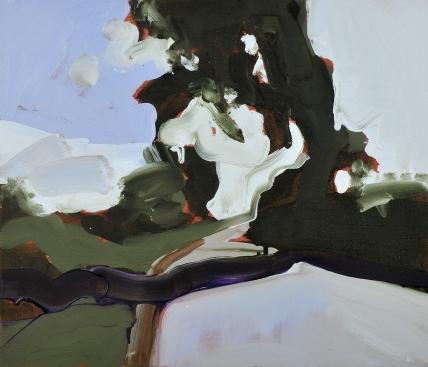 NB - B108 oil on canvas 66 x 77 cm.jpg