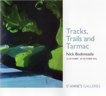 NB - Catalogue cover.jpeg