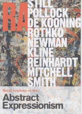 RA Ab Ex leaflet 2016.jpeg