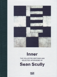 Scully - Inner cover.jpeg