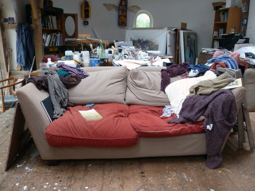 004 - LMc sofa