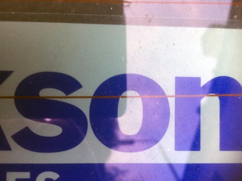007 - Son