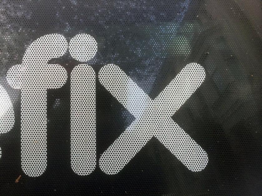 015 - Fix