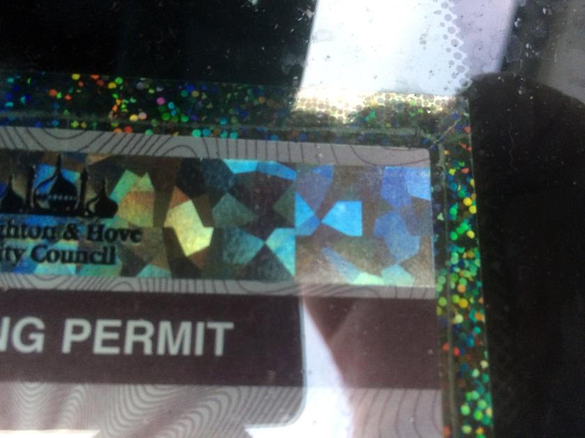 031 - Permit