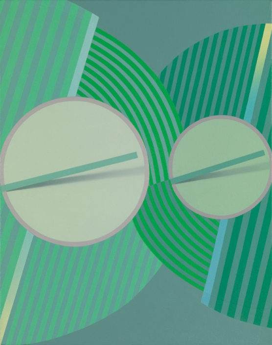 Tomma Abts 019