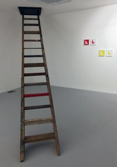 db - ladder