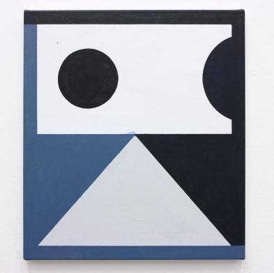 004 - David Webb - Galata (Blue) 2019.jpg