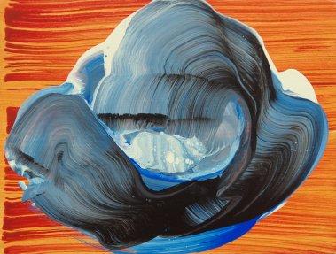 019 - Sharon Drew - Flip & Curl 6.jpg