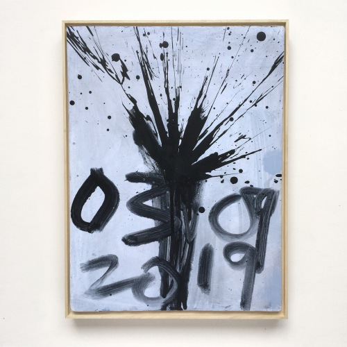 001 - Mike Edwards - Black Firework Painting 030919 (40x30cm).jpg