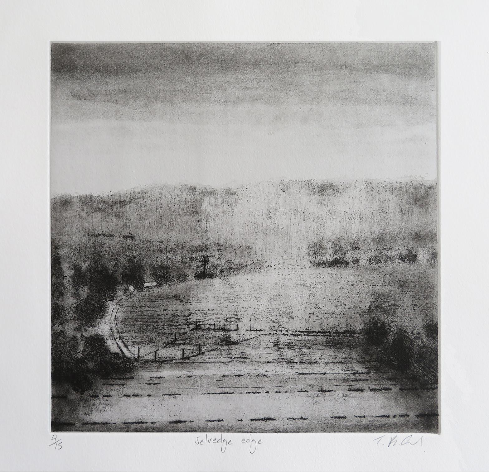 032 - TR - Selvedge edge (24x24cm) etching.jpg