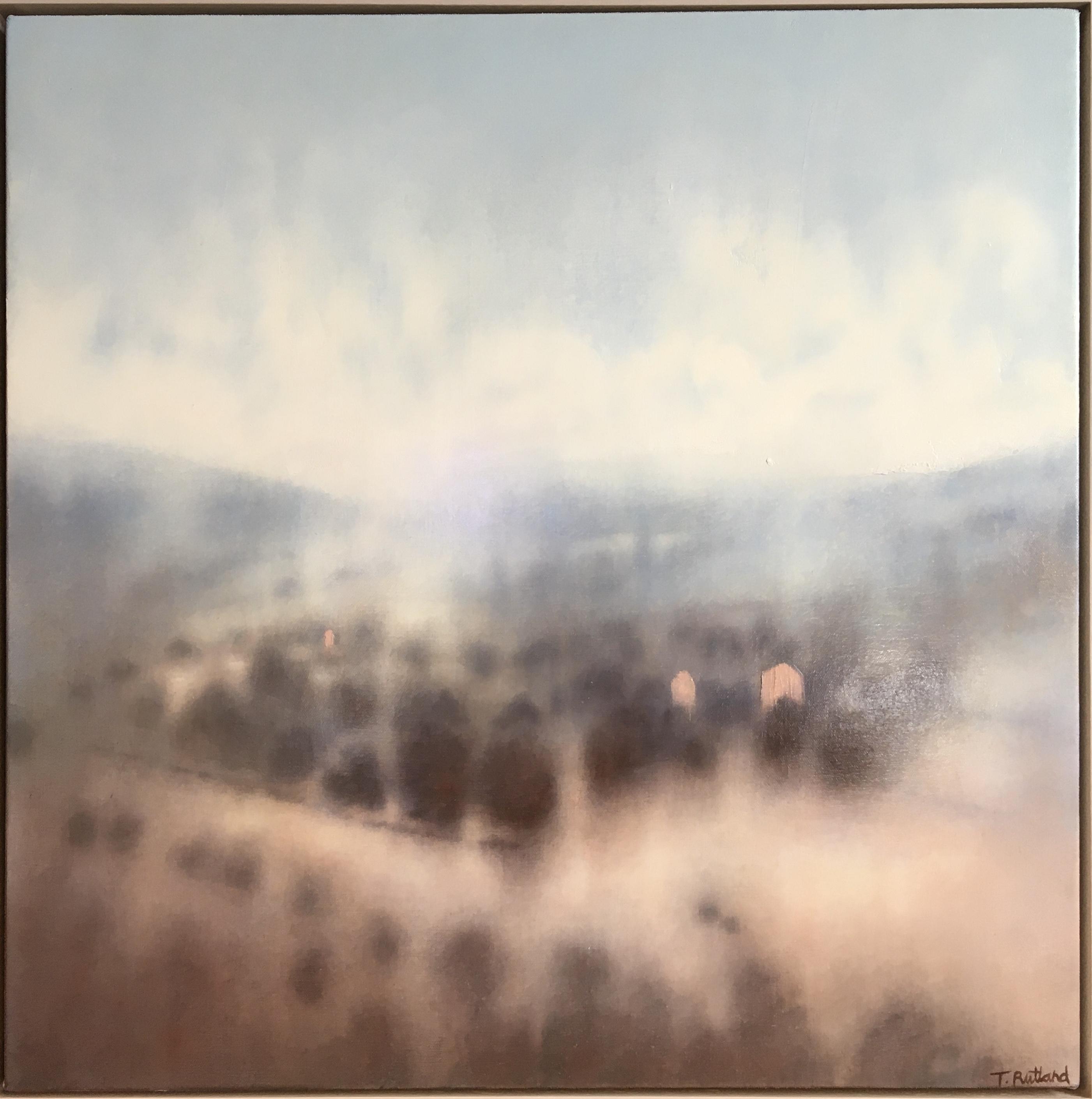 043 - TR - Remote dwellings (40x40cm) oil on canvas.jpg
