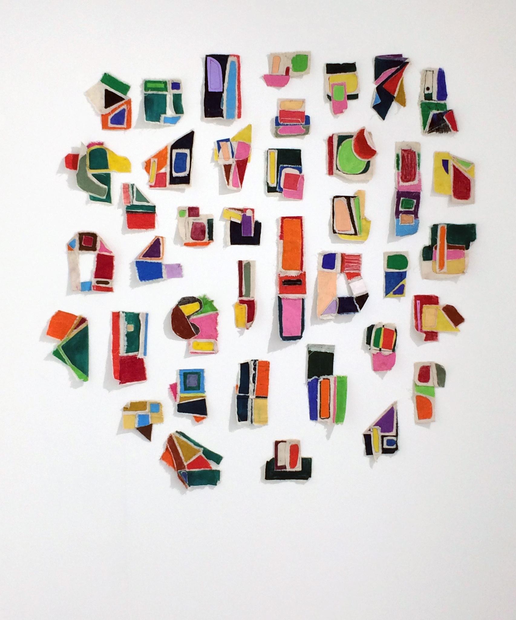 Jessie Yates - Canvas Studies.jpg