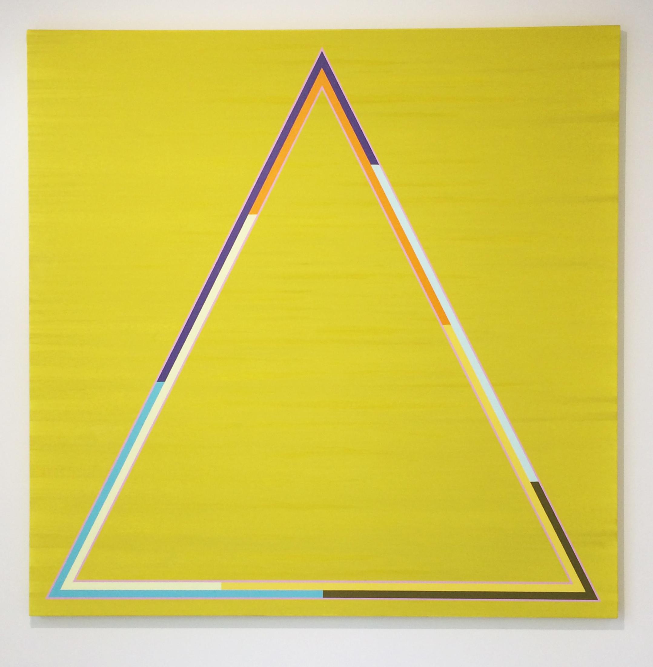 Carol Robertson -  Colour Map - Yellow - 2019.jpg