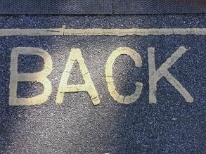 009 - BACK