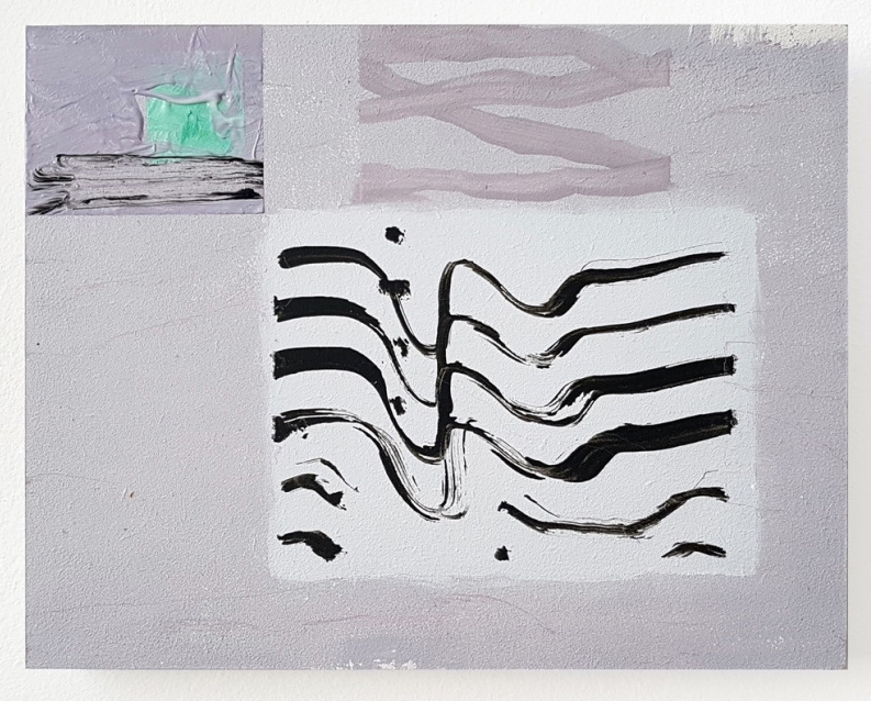 002 - Jeff Dellow - Pospects-2020-acrylic-on-panel-18x23-cm.jpeg