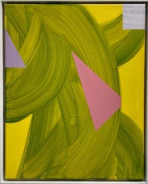 011 -  Johanna Melvin - Maquette 3 2020.jpg