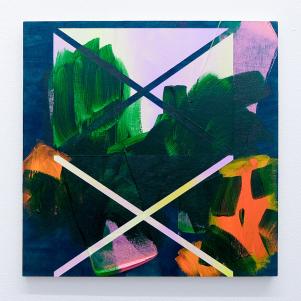013 - Lisa Denyer - Rousseau-2017.jpg