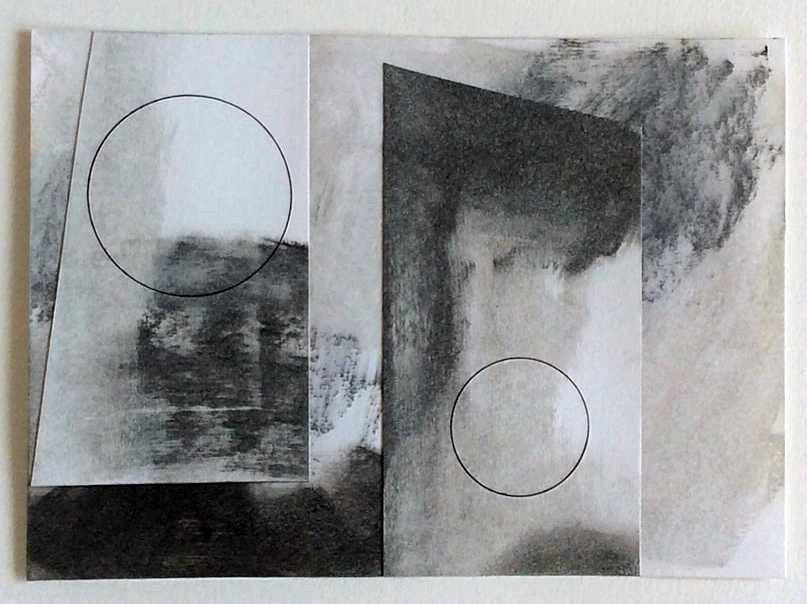 John Taylor - Sculpture Clouds